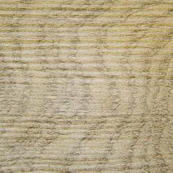 Saffier Aringa pvc AR9632 Cyprus Oak