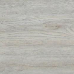 Saffier Grande pvc GR9939 Yosemite Oak Grijs