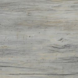 Saffier Grande pvc GR9966 Norway Pine
