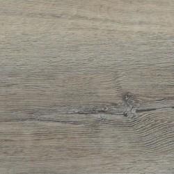 Saffier Grande pvc GR9968 Ventura oak