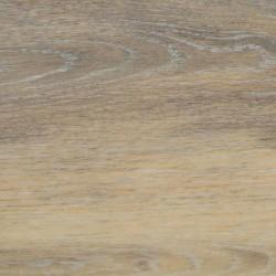 Saffier Grande pvc GR9969 Navada Oak