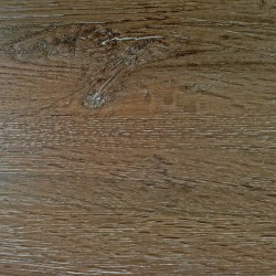 Saffier XXL pvc 014B Smoked oak Dark
