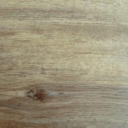 Saffier XXL pvc 015B Forest oak Natural