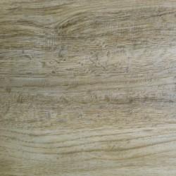 Saffier XXL pvc 016B Oak Olive