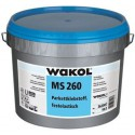 Wakol MS260 Parketlijm plus elastisch