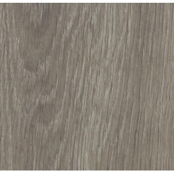 Allura Click Grey Giant Oak cc60280