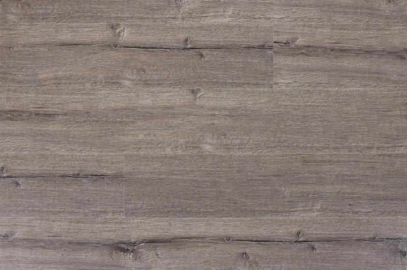 Afbeelding van vloersoort Ardennen Modave