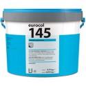 Eurocol 145 Euromix Woodextra