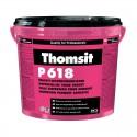 Thomsit P618 Dispersie Parketlijm 15kg