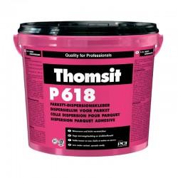 Thomsit P618