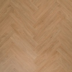 Therdex PVC Herringbone Regular 6021