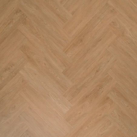 Therdex PVC Herringbone Regular series 6021