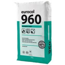 Eurocol 960 super stofarm