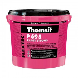 Thomsit P695 Elast Strong 16 kg