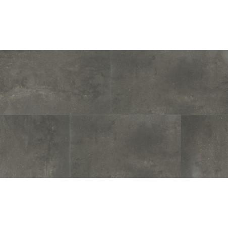 Montinique Beton Design 91x45 cm kleur M-38212