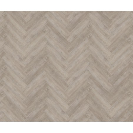 Therdex PVC Herringbone Tapis Series 4001