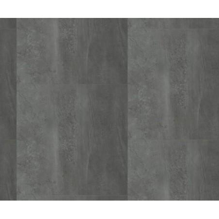 Therdex PVC Stone Series Amato 9012
