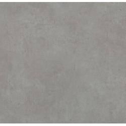 Forbo Allura Flex Material Grigio Conrete 50 x 50 cm