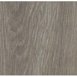 Forbo Allura Ease Losleg Grey Giant Oak 60280EA7