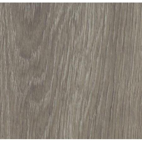 Forbo Allura Ease Losleg Grey Giant Oak 60280EA7
