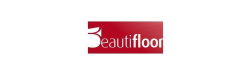 Beautifloor PVC Design