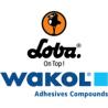 Wakol en Loba