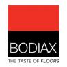 Bodiax vloeren